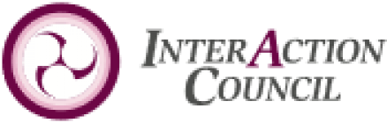 The InterAction Council