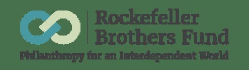 Rockfeller Brothers Fund