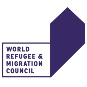 Actions for refugees and migrants