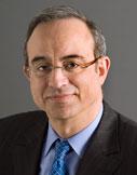 Marwan Muasher