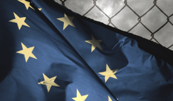 Proposed European Commission Pact on Migration and Asylum