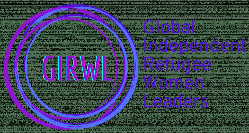 GIRWL Logo